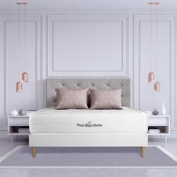 buckingham_amb_blanc-c4011bfadb24072f305af93a0118b2a6