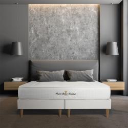 nottingham_amb_double_blanc-f290ac44d99b7f514d9d0b5237a27054